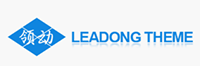 LEADONG TEAM