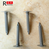 50mm Washer Insulation Fastener