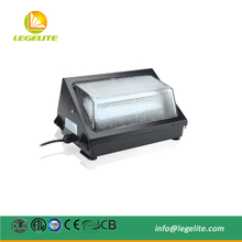 outdoor LED Wall Light 30W
