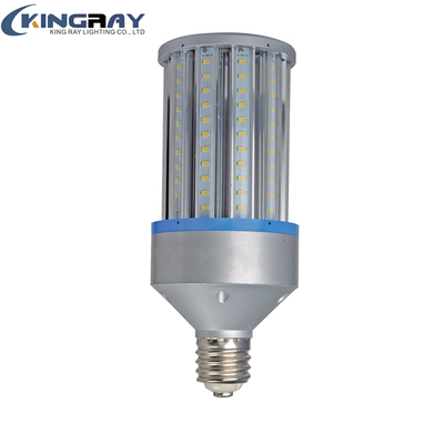 IP64 E39/E26 40W LED Corn Light