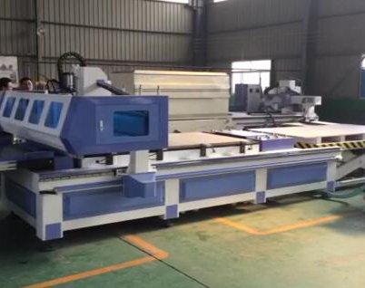Furniture production line cnc router.jpg