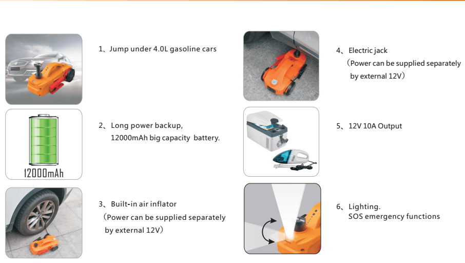 jump starter power pack+ jack+ air compressor.png
