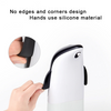 Automatic Soap Dispenser, Hand Sanitizer Dispenser, Desktop Touchless Fy-0021