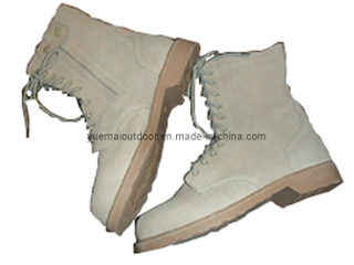 Desert Boot with High Quality