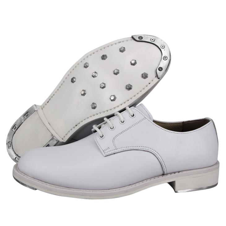 1274-6 أحذية مكتب milforce