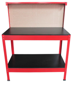 Heavy Duty Home Workbench (WB008C)