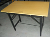 Foldable Table / Work Station / Work Table (WB009)