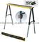 Heavy Duty Adjustable Metal Stand (18-1106)