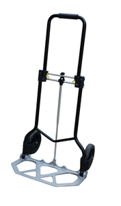 Heavy Duty Folding Hand Truck (HT022AP)