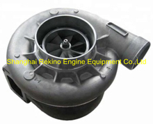 Cummins KTA50 HC5A Turbocharger 3801887 3525058 3594076 engine parts