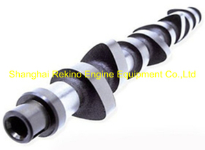Cummins KTA50 camshaft 3074304 engine parts