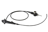 Vet Flexible Endoscope Laryngo Videoscope