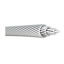 AAC All Aluminum Conductor
