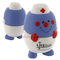 Medicine Hospital Medical Gift PU Stress Reliever