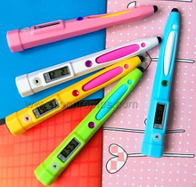Student Gift Outdoor Camping Multi Fuctions Stylus Pen