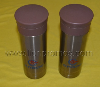 High Qulaity Stainless Steel Thermal Bottle