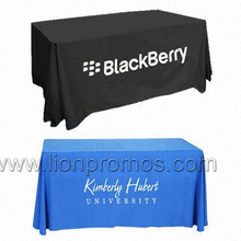 Backberry Table Cloth