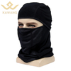 Kawang winter polar fleece fire resistant ski mask hat motorcycle balaclava