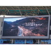 P10 DIP 960mmx960mm para publicidad exterior Panel de pantalla 7500 liendres LED comercial Billboard Display