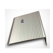 美硕纯铝合金防滑条带防滑刻纹MSSNA-3