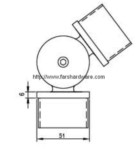 Activity elbow (FS-5552)