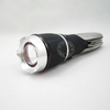 Adjustable Beam LED Tactical Flashlight with Multi Tool