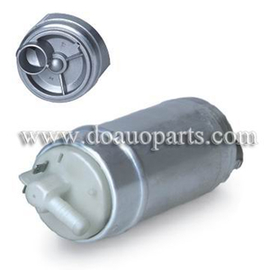 Volvo Fuel Pump 0 580 464 068