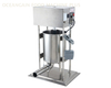 Automatic Electric Sausage Stuffer Machine 10L for Kitchen OTV-10L