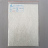 Chopped Strand Mat 900 gsm