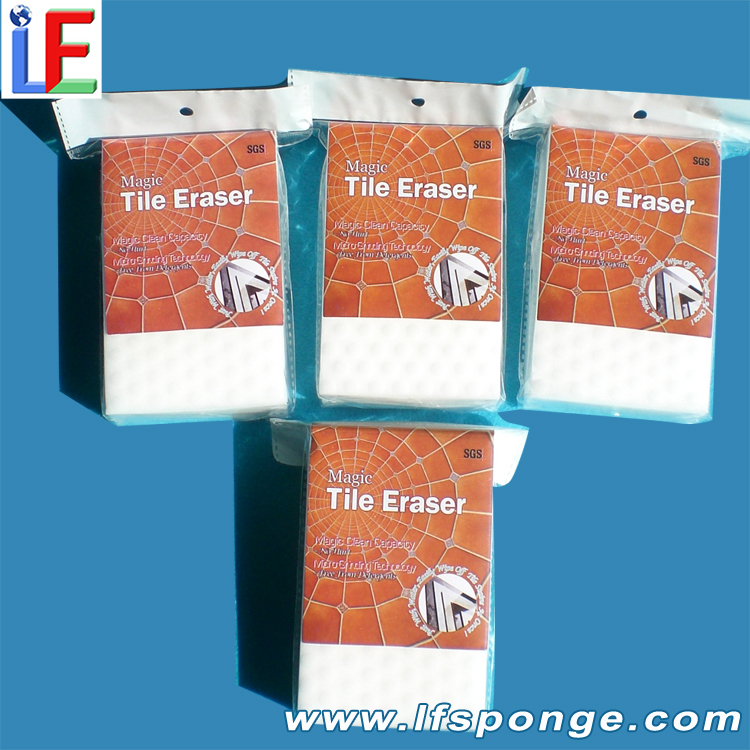 Floor Tile Cleaning Eraser Tile Cleaner Amp Maintenance