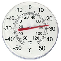 SP-X-7-1 Household-use Thermometers