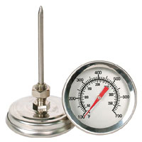 SP-B-4I Roast Thermometer