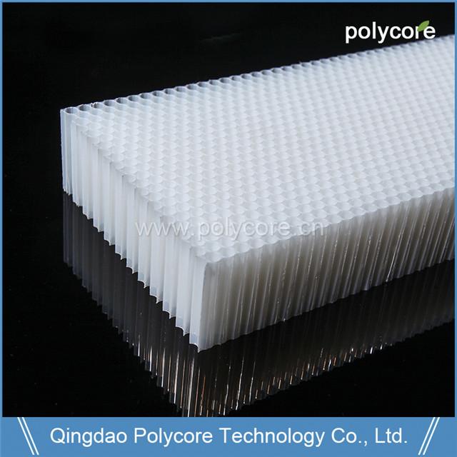air straightener PC3.0 white