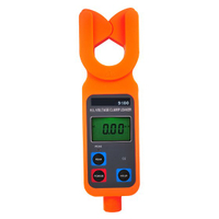 High/Low Voltage Clamp Meter ST9100