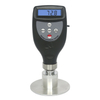 Memory Foam Hardness Tester HT-6510MF