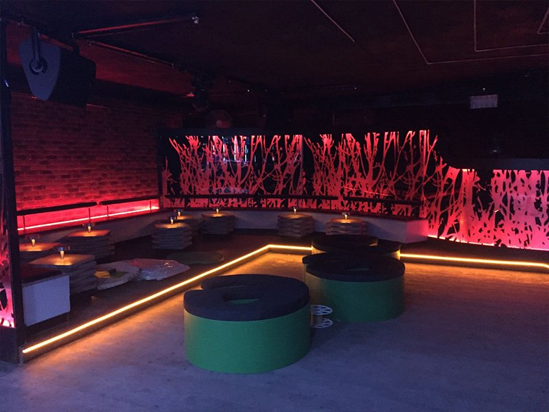 Led-Neon-Light-For-Indoor-Decoration