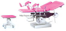 MULTI-PURPOSE OBSTETRIC TABLE