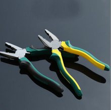 Hand Tools Type Combination Plier