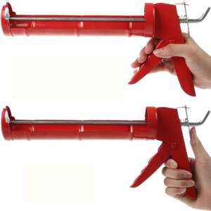 Nova Glue Guns Decoration Tools for Construction Use