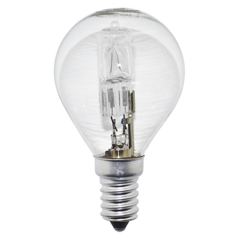 Hot Sale Eco G4518W. 28W, 42W, 52W, 70W Con EL CE, RoHS, TUV, GOST Aprobad Light