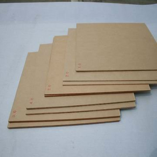 Insulation Paperboard
