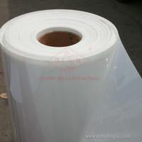 Electrical Insulation Film 6021