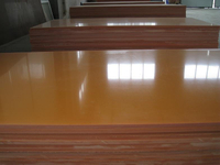 Epoxy-Phenolic Resin Bonded Glass Fabric Laminate (3240/3025/3021)