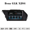 "7""Anti-Glare car stereo for bnez GLK android 9.0 4+32g gps player OBD,DAB 4G Interne carplay auto"