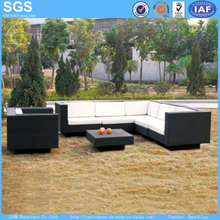 Outdoor Sofa Patio Furniture for Sale