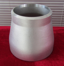 Stainless Steel Concentric Reducer (YZF-P70)