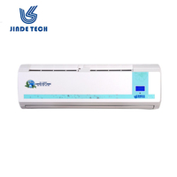 JD-DB100 Plasma Air Sterilizer