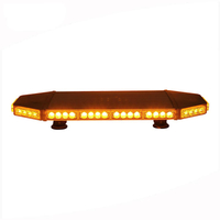 Mini lightbar TBD1465-07