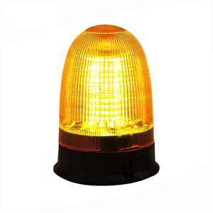 Beacon LTM125