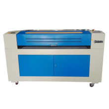 GS-1610 Big Area CO2 Laser Cutting Machine